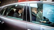 5 jaar cel met uitstel en voorwaardelijke boete van 80.000 euro: dit is de deal die spijtoptant Veljkovic met gerecht sloot