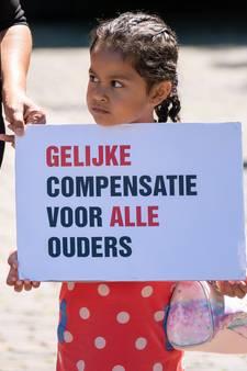 Rotterdam lost op eigen houtje schulden af van slachtoffers toeslagenaffaire