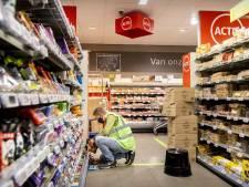 Hemelvaartsdag 2021: dit zijn de openingstijden van de supermarkten in Utrecht