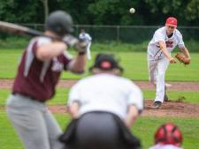 Kampioenschap en kopposities op het spel in de regionale sport