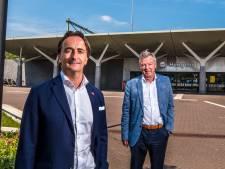 Twente investeert tientallen miljoenen in economie: alle ballen op talent behouden en aantrekken