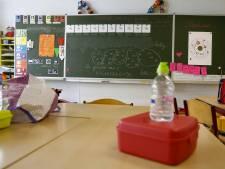 Des actes de maltraitance signalés dans l'enseignement primaire flamand