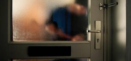 Iets meer dan 10% van inbraken in Deventer, Olst-Wijhe en Raalte opgelost door politie