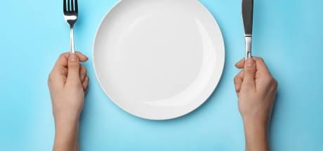 Wij zoeken de beste Surinaamse eetplek van Nederland