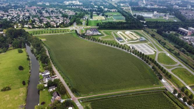 Veel bezwaren verwacht tegen de 'aso-woningen' van Anders Wonen Tiel