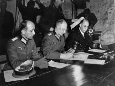 Comment la Seconde Guerre mondiale influence encore aujourd'hui le vote d'une partie des Flamands