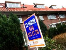 Den Haag controleert op inkomen huurders: 'Zodat middeldure woningen niet worden weggekaapt'