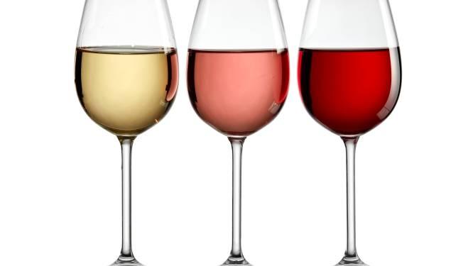 The Art Factory verkoopt wijn om klaslokalen op te frissen