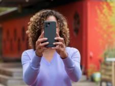 Deze Nederlandse smartphone kun je zelf makkelijk repareren