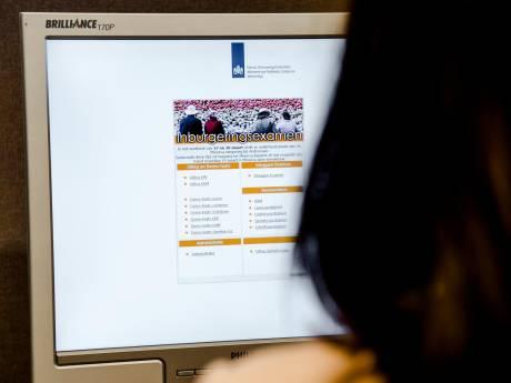 Taalscholen uit Arnhem geschorst vanwege onderzoek naar fraude met inburgeringsgeld