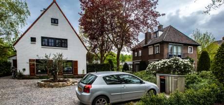 Hoe een nieuwbouwhuis in Wijhe een hoofdpijndossier werd: 'Ik verwacht dat ze tot de hoogste rechter zullen gaan'
