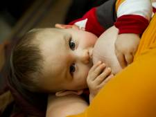 Moedermelk als medicijn? Melk bevat antistoffen tegen corona