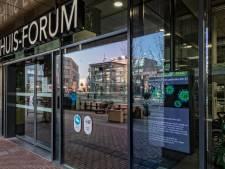 Zoetermeer opent loket voor gedupeerden van de toeslagenaffaire