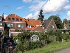 Bewoners Wageningse Veerstraat bezorgd over zwaar vervuilde grond