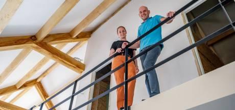 Tekort aan bouwmaterialen, prijzen blijven stijgen: 'We struinen alles af'