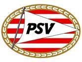 PSV: proef met gezichtsherkenning nog onvoldoende