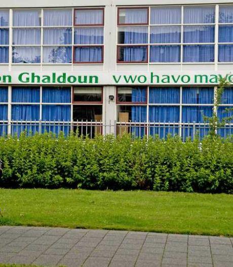 'Inspectie kreeg tip over misstanden op Ibn Ghaldoun'
