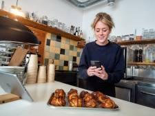 Arnhemse ondernemer helpt pijn te verzachten bij horeca met gratis bestelsite: 'Wij willen helpen te overleven'