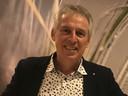 Erik Maarsingh.
