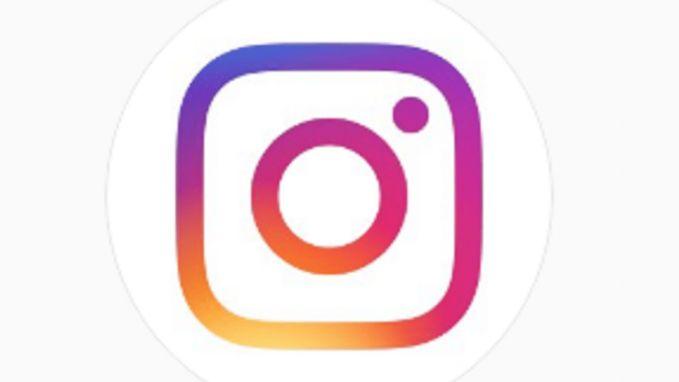3 dingen die je kunt doen in je Instagram Stories die niet iedereen kent