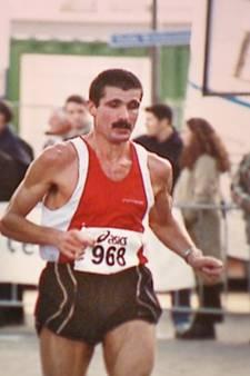 Eis: 13 jaar cel voor moord op Alex Wiegmink