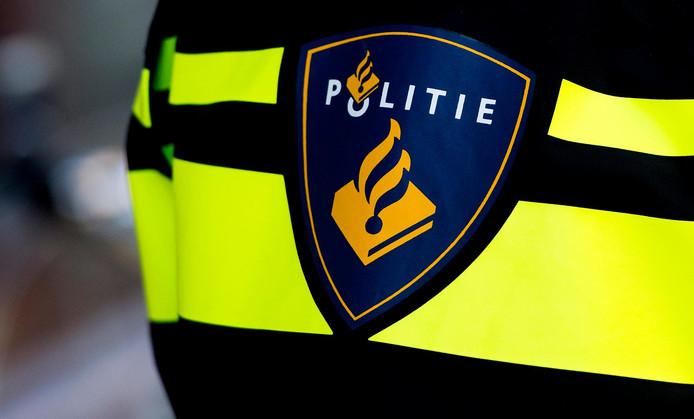 Politie Zutphen is op zoek naar slachtoffer van poging tot beroving.