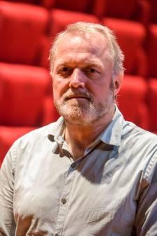 Frans Verouden stopt als voorzitter bij De Enck in Oirschot