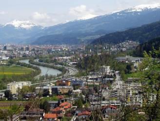 Oostenrijker verstopt lijk van moeder ruim jaar in kelder om haar pensioen te kunnen blijven innen