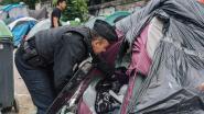Nederlander opgepakt die bijna 100 migranten Kanaal over smokkelde