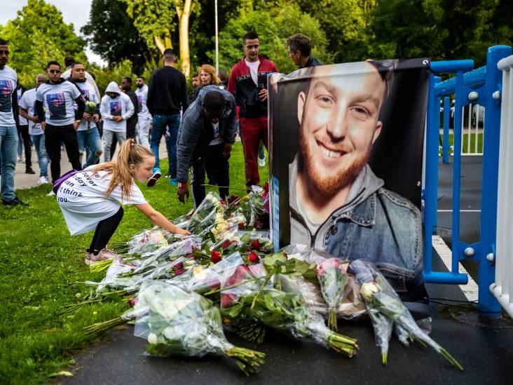 Vierde man opgepakt voor geruchtmakende koffermoord: 33-jarige Rotterdammer vast