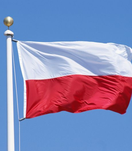 Poolse arbeidsmigranten in Zwartewaterland krijgen informatie over coronavirus in hun eigen taal