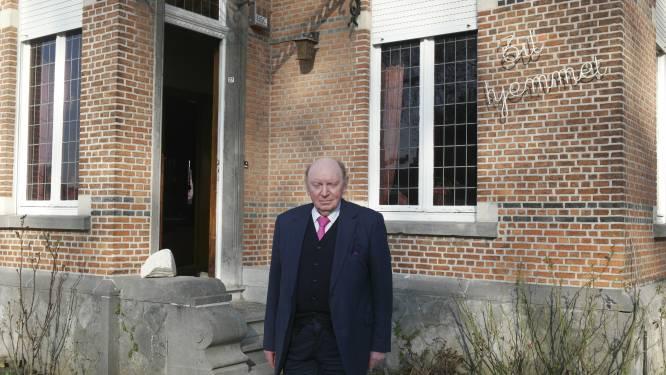 """Gunnar Riebs (61), kind aan huis bij de koninklijke familie én bij de paus: """"Mijn dochter mocht haar communie doen in het Vaticaan"""""""