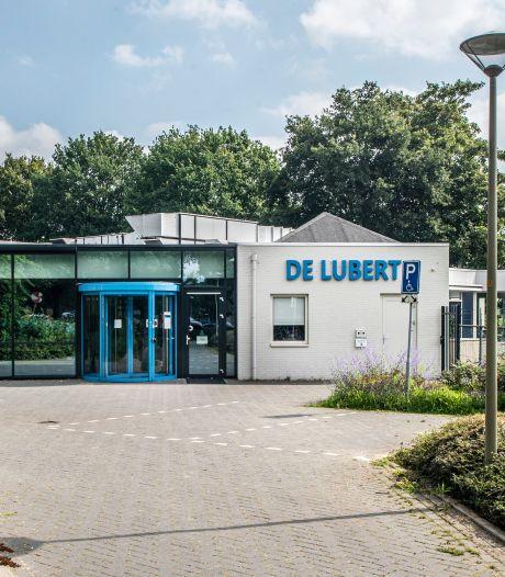 Groesbeeks zwembad de Lubert gaat dicht voor spoedoperatie