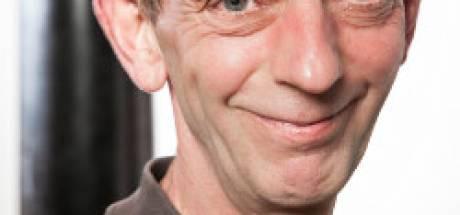 Frans van Wiel leidt SVP naar verkiezingen