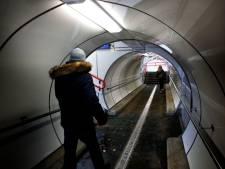 Veel interesse voor bouw stationstunnel in Gorinchem