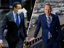 Onvrede in Flevoland na uitspraken burgemeester Urk over coronapas