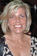 Caroline Sinz.
