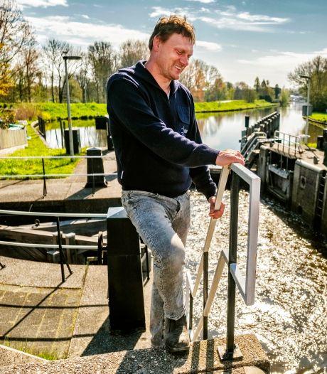 Vrees voor onwijs drukke zomer op het water: 'Het loopt nu al storm bij bootverhuurders'