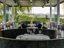 RESTOTIP: Fiera Aan de Stroom: fantastisch dineren met zicht op de Schelde