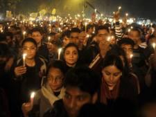 Indiase deelstaat krijgt specialele rechtbank voor vrouwen