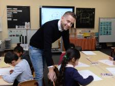 Het lerarentekort oplossen? 'In laatste regeerakkoord kwam het hele woord niet één keer voor'