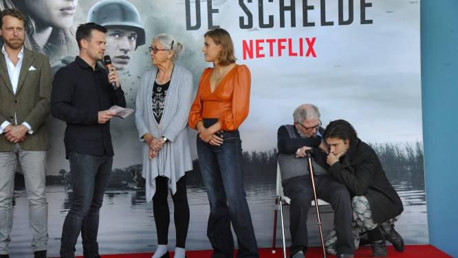 Tranen bij Slag om de Schelde: indrukwekkende verhalen van ooggetuigen