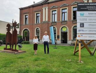 """'Foutje' in boekhouding kostte Wetteren al 420.000 euro:""""Maar we krijgen elke cent terug"""""""