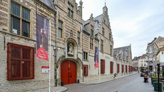 Wereld Toerismedag: 'onbekende' toeristische trekpleisters in Brabant