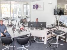 Raad zet vraagtekens bij interne evaluatie RTV ZOo