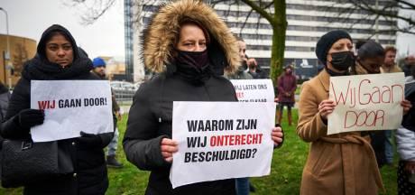 Bijna 5000 gedupeerden toeslagenaffaire hebben eindelijk schadevergoeding