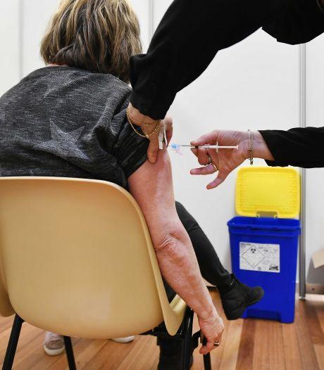 Huisartsen sluiten zich aan bij actie Prullenbakvaccin: 'Maar bel ons alsjeblieft niet zelf'
