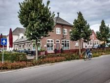 Peter en Carla stoppen er mee: na dik 150 jaar maakt bekend Millings café plaats voor woningbouw