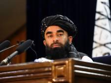 Ce que l'on sait du programme politique des talibans à ce stade