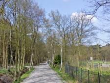 Opnieuw buurtonderzoek in zaak roofoverval Bilthoven